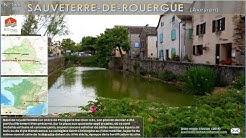 Sauveterre de Rouergue - Aveyron (12)