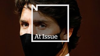 The politics of a throne speech in a pandemic | At Issue