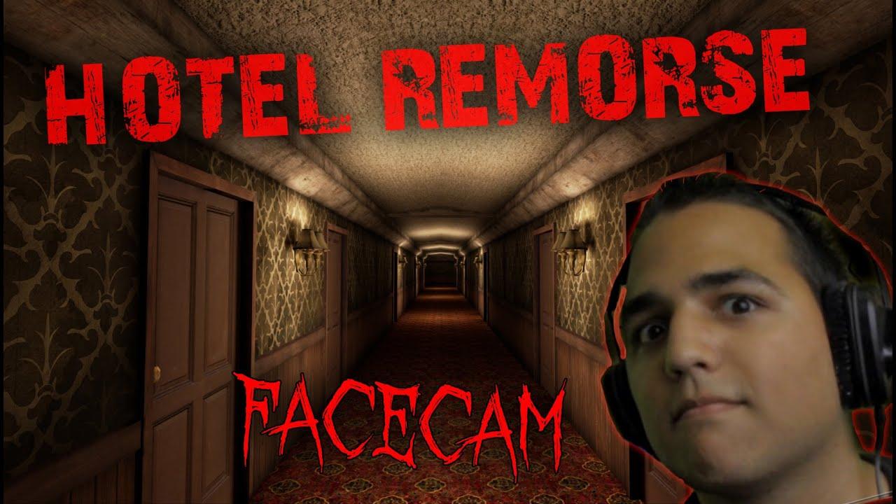 Face Cam