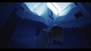 Смотреть клип Layah - Невесомыми