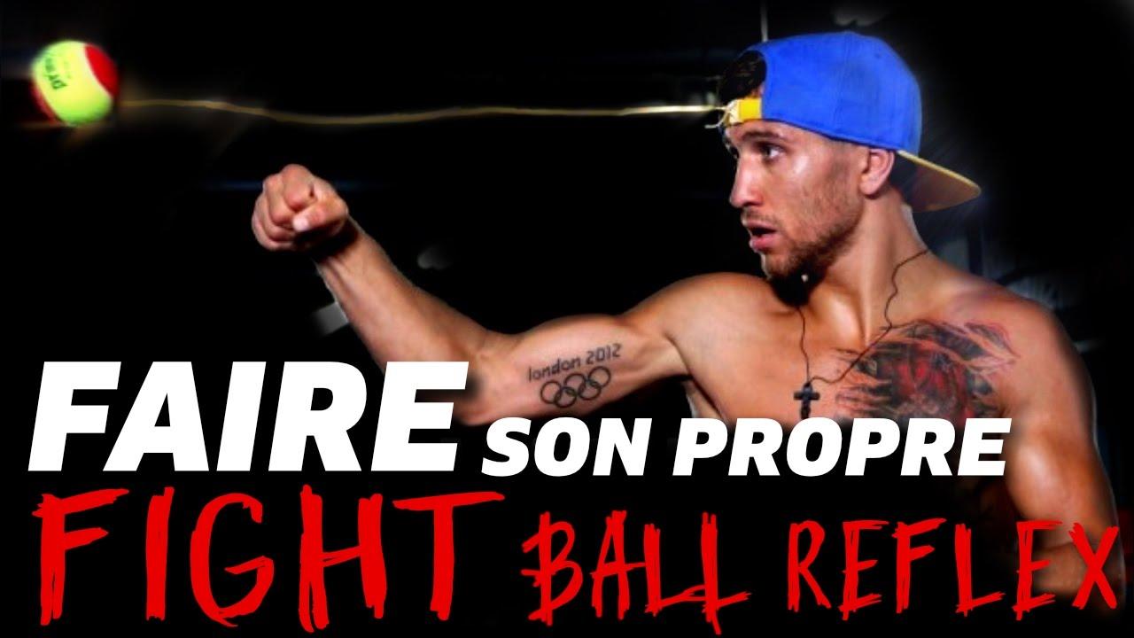 Malloom Balle De Combat avec La Bande De T/ête pour La Formation De Vitesse R/éFlexe Boxe Boxe Punch Exercice