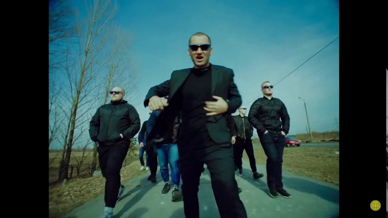 Чари верч по армянскому видео