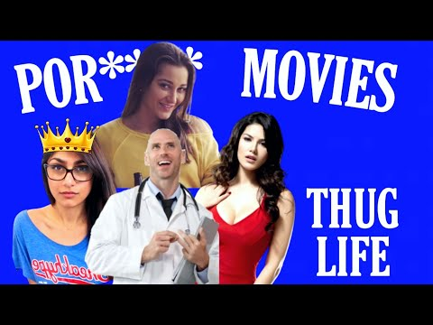 Download Po*** Movies Thug Life | Bittu Padam Thug Life | Thug Life Tamil | Viral Memes