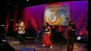 Vusi Mahlasela Myela Africa - Philips Music World Festival - S o Paulo - 2004.mp3