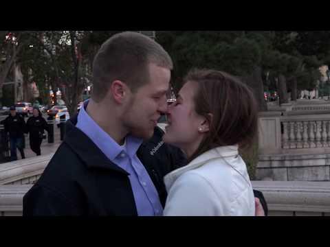 Disney Marriage Proposal Week Videos Myweb