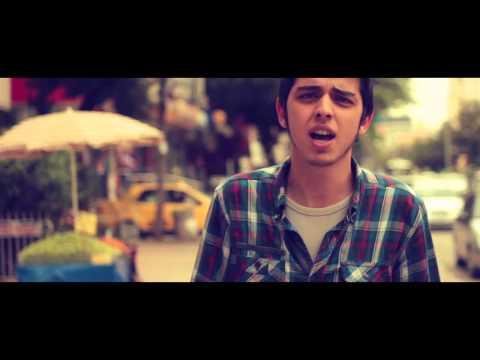 Alem (DM) - Tükenir An (Video Klip 2014)