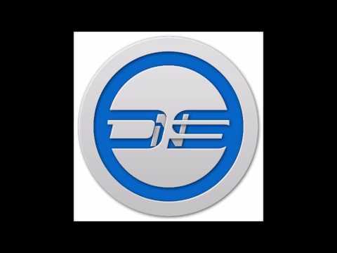 Dishing & Swishing Podcast 6/30/2015