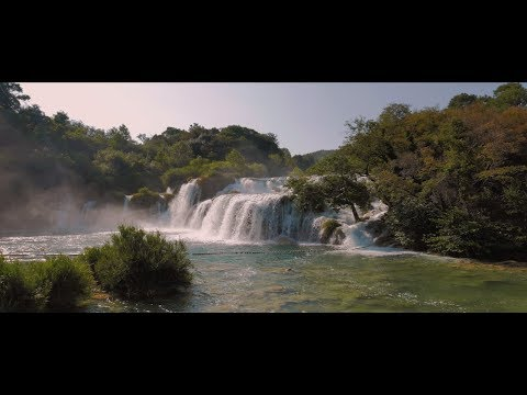 Krka National Park, Croatia ,  LX100,  GH5, Sigma 18-35 Helios 44-2 58, Tokina 11-16