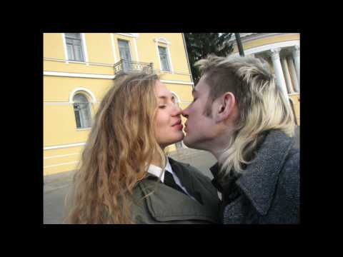 знакомства девушки для секс воронеже