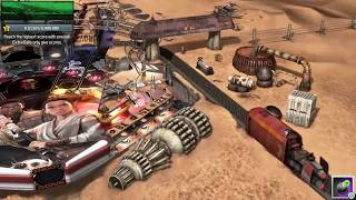 Star Wars: The Force Awakens - All Challenges (Pinball FX3 Top 1%)