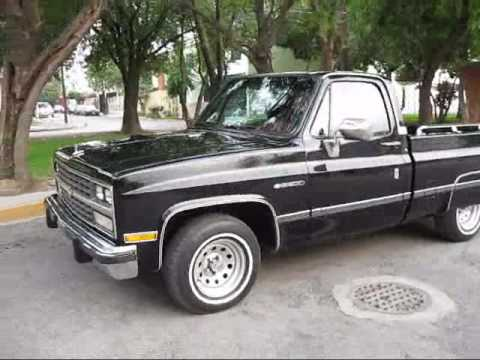 Used Chevrolet TrailBlazer For Sale Fort Myers FL  CarGurus
