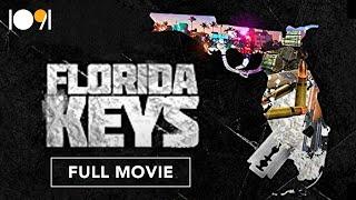Florida Keys (FULL DOCUMENTARY)