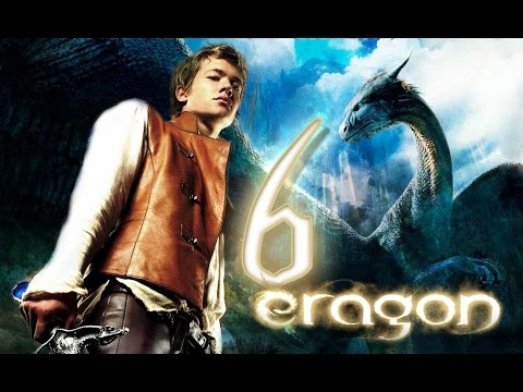 Eragon Walkthrough Part 6 (X360, PS2,...