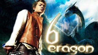 Eragon Walkthrough Part 6 (X360, PS2, Xbox, PC) Movie Game Full Walkthrough [6/16]