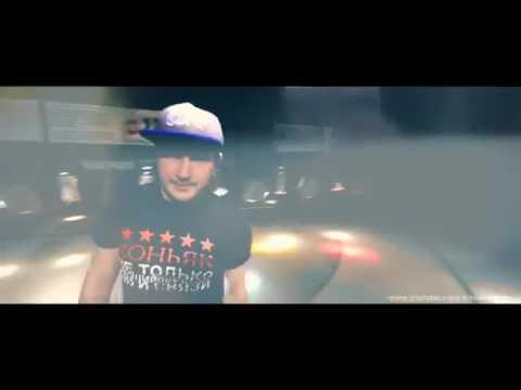 HAMO B.I.G. feat GOR - Verjers (NEW 2014)