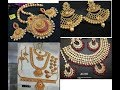 Bridal and Imitation jewellery at Sowcarpet for Rent and also for Sale with Price at Reasonable Rate