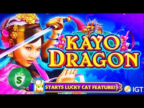 Spiele dungeons and dragons in casino für echtgeld.