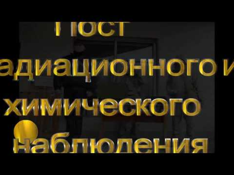 КШУ 2015 г  в пансионате  ЗАРЯ