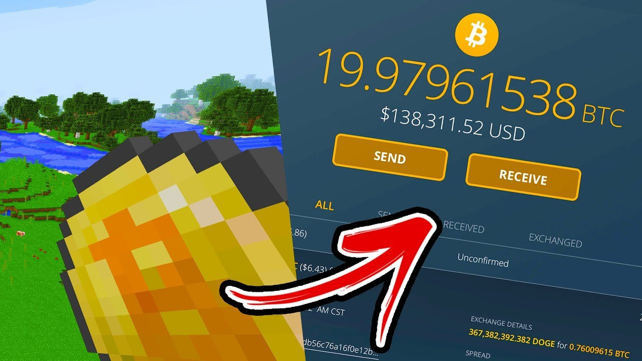 bitcoin pilno mazgo aviečių pi