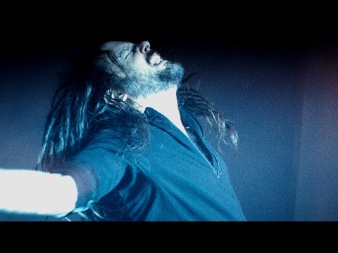 Korn - Take Me (OFFICIAL VIDEO)
