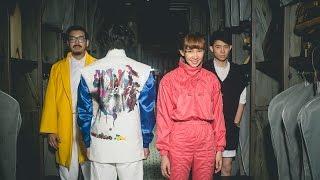 หากค่ำคืน - The Dai Dai (Showroom)「Official MV」