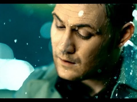 "David Gray - ""This Year's Love"" official video"