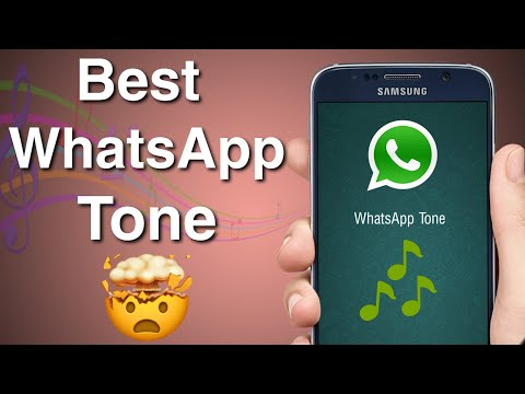 the-best-whatsapp-ringtone-2019
