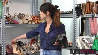 TuStyle Break - Le 5 scarpe da avere assolutamente!