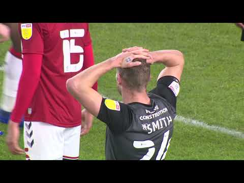Middlesbrough Rotherham Goals And Highlights