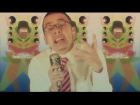 Rankin Taxi - Dancehall Fantasista