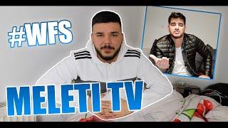 CanBroke | Wat für Spacken #70 | Meleti Tv