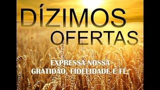 CULTO DE LOUVOR E ADORAÇÃO - Pr Rogger - 27/12/2020