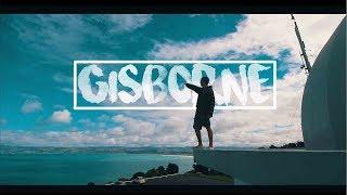 Gisborne | New Zealand