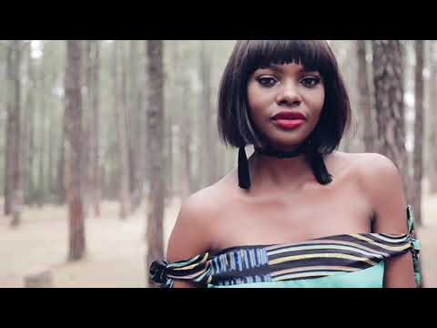 Vuyelwa Mnguni ft Ole Morapedi and Kele Foko