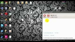 Как сделать проектор экрана на nokia lumia windows phone 8.1