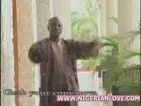 Say You - Plantashun Boys/boyz/boiz - Nigerian Love Songs - African Love Songs, Naija Music - www.NigerianLove.com from YouTube · Duration:  3 minutes 3 seconds