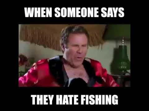 hqdefault funny fishing memes youtube,Fishing Memes