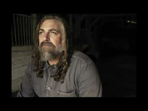 "The White Buffalo (Jake Smith) talks ""On The Widow's Walk"" on DOWN TO THE RIVER (April 7/2020)"