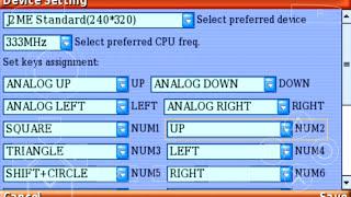 PSPKVM 0.4.1 TÉLÉCHARGER