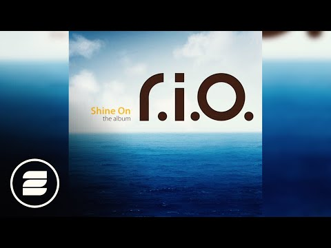 RIO  Shine On Shine On The Album