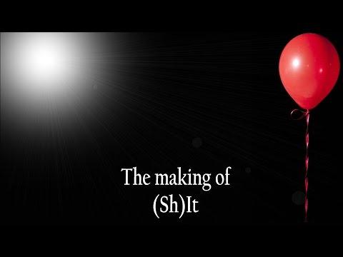 (Sh)It documentary film