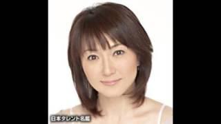 【引用元画像】 00:00:00.00 → ・(1ページ目)元おニャン子の生稲晃子、...