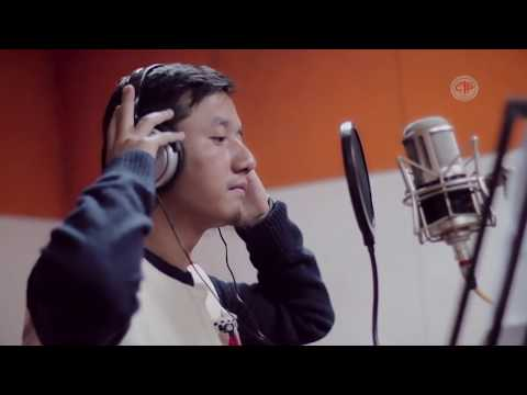 Adrian Dewan - Rapilo Parmeshor (Official Video) / Ramesh Ale || Nepali Christian Song 2017