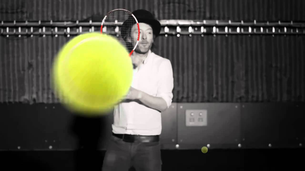 Thom Yorke Dance Remixes Know Your Meme