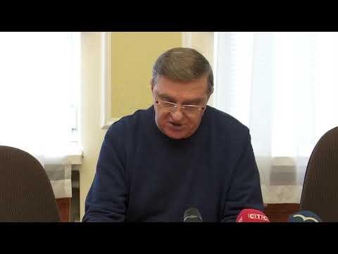 Rada Sumy: Коментар щодо встановлення нового тарифу для проїзду у електроавтотранспорті та автобусах
