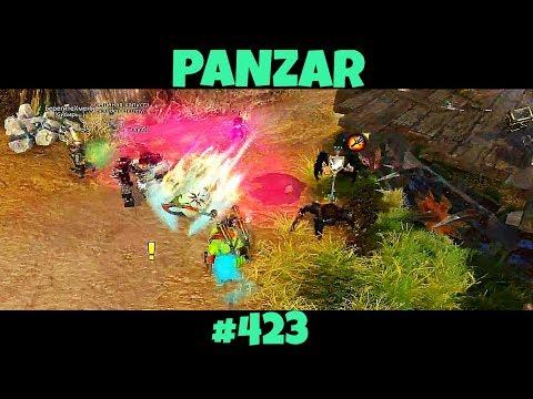 видео: panzar - Панзар �катил��, заточка 90+. (бер�)#423