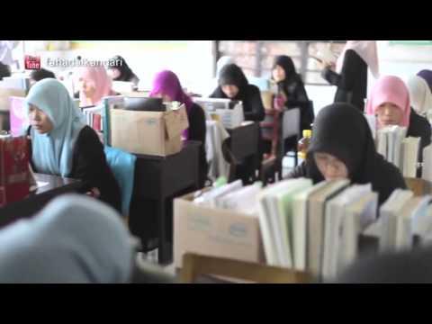مسافر مع القرآن 2 - في الصينTraveler with the Qur'an2-China-21
