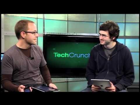 OMG/JK Episode 4: Facebook, Nexus One, and AT&T