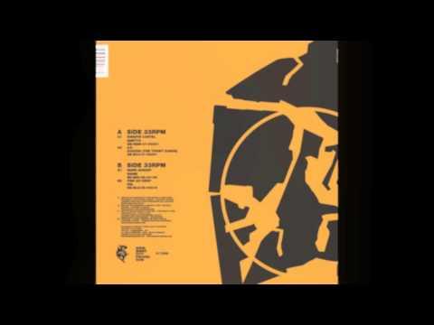 IV10 Various Artists - Fish Go Deep - ESL (Secret Weapons Part one)