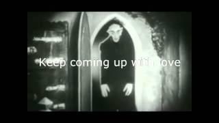 Queen - Under Pressure ft. David Bowie Lyric Video